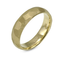 טבעות נישואין r2561511