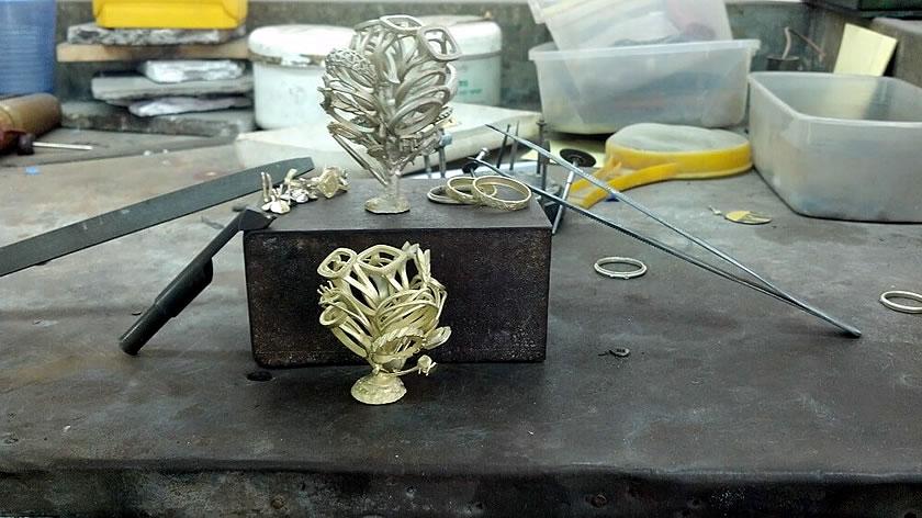 jewelry-art-work