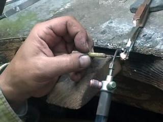 makingjewelry320x240.jpg