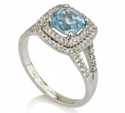 טבעות יהלומים r5911610