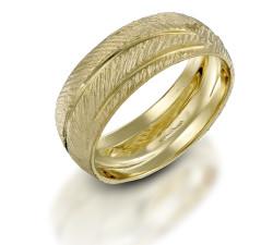 טבעות נישואין r467163
