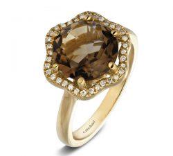 טבעות יהלומים ואבני חן mc 5188-s