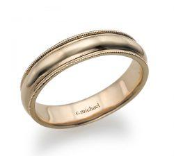 טבעות נישואין r2291511