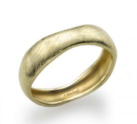 טבעות נישואין mc6211-3