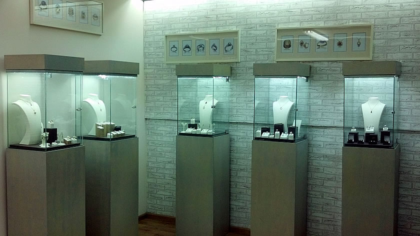 our-jewelry-store
