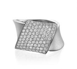 טבעות יהלומים MC-5202